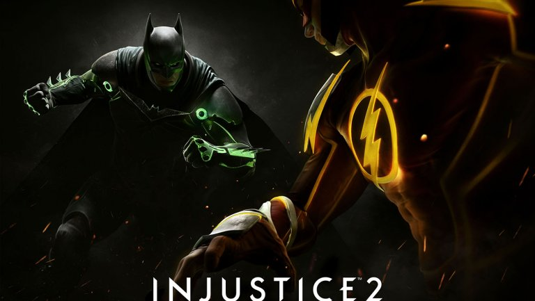 injustice_2_announce_art-h_2016_0