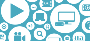 3 Most Common Ways Technology Impacts Our Everyday Life