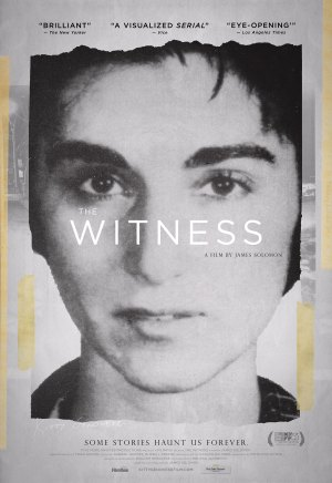 the-witness-poster