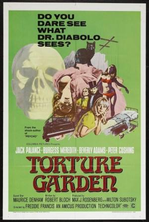 torture_garden_poster_01