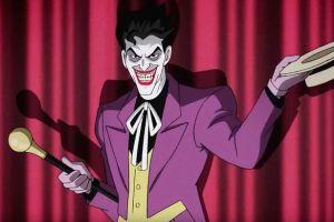 SDCC – FOG! Chats With 'Batman: The Killing Joke' Screenwriter Brian Azzarello