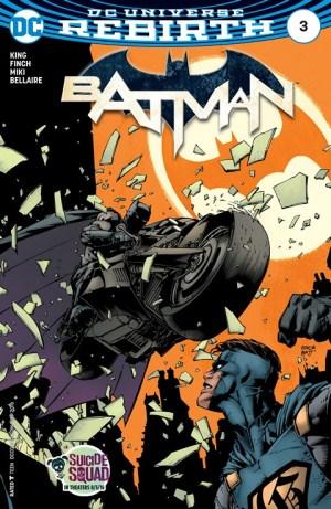Batman-3-2016
