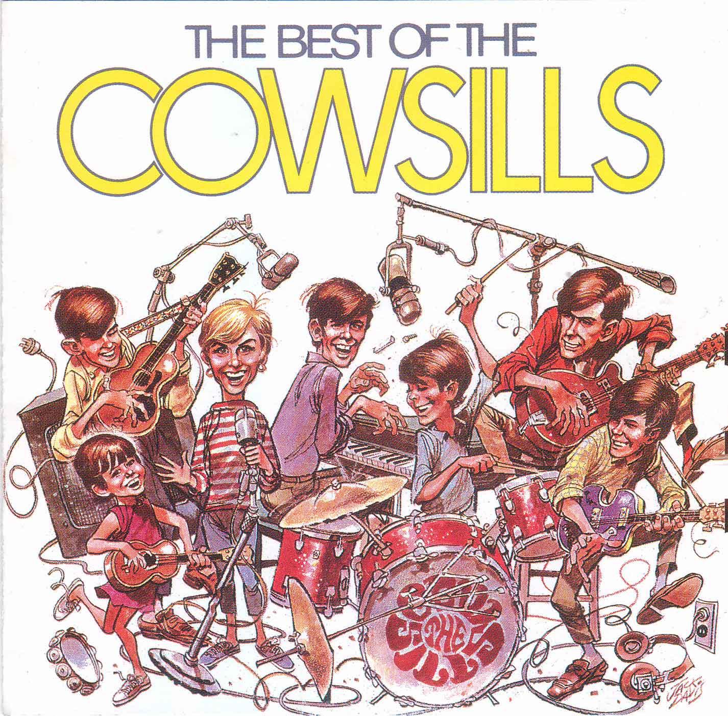 Best-Of-LP_CD-CD-reiss2