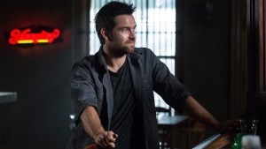'Banshee: The Complete Fourth Season' Explodes Onto Blu-ray & DVD 10/4
