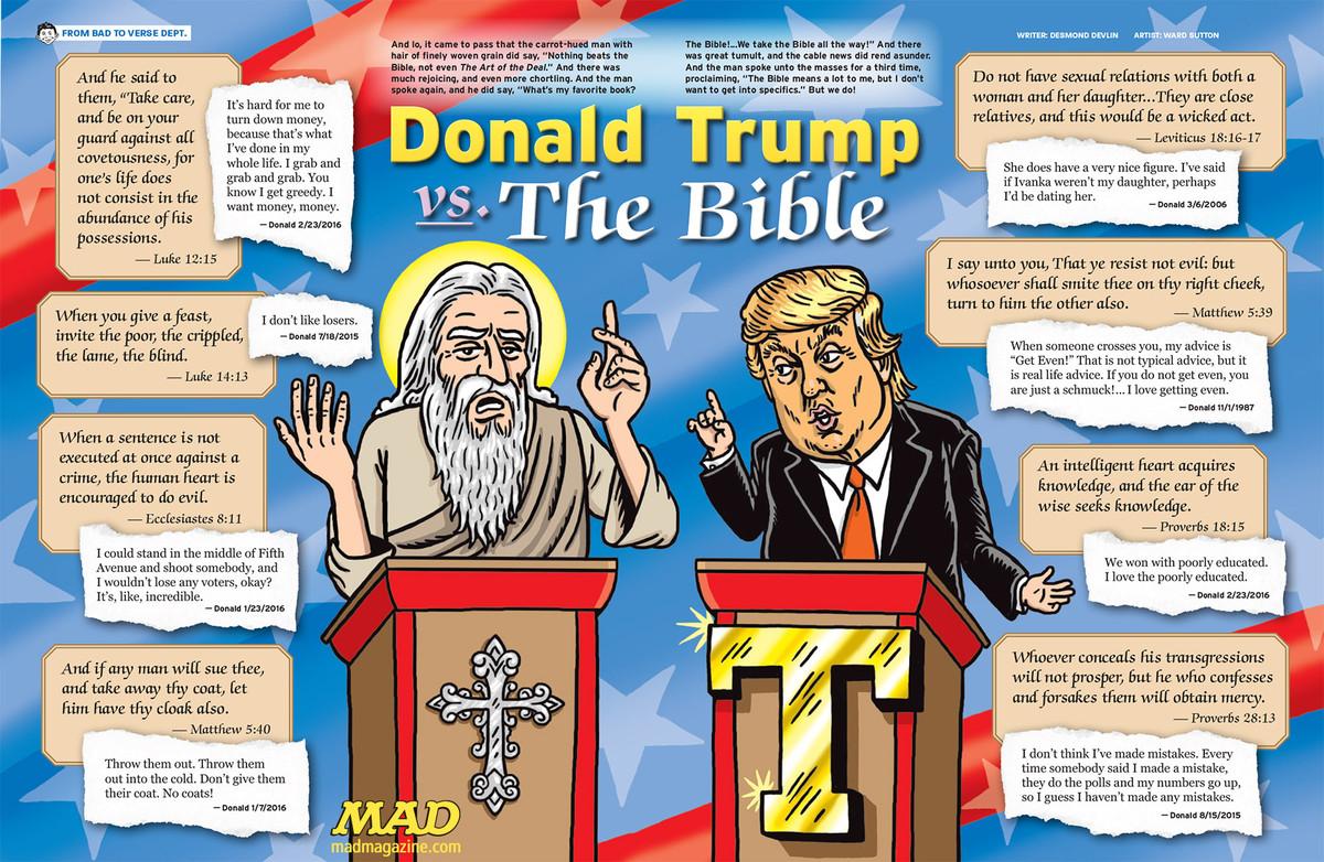 MAD-Magazine-Trump-vs-Bible_578e55335d40b9.97699449