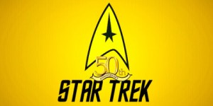 SDCC – Far Beyond The Stars: The Influence of 'Star Trek'