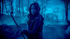 SDCC – Syfy Renews 'Wynonna Earp' from SEVEN24 Films and IDW Entertainment