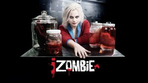 SDCC – 'iZombie' Cast Talks About Upcoming Season