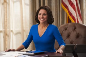 'VEEP: The Complete Fifth Season' Arrives on Digital HD July 18