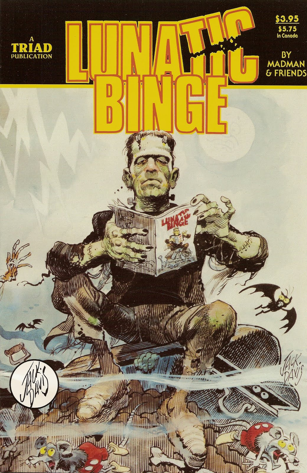 lunatic_binge