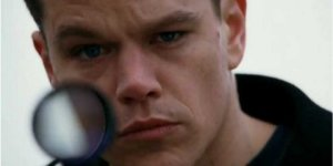 A Jason Bourne Crash Course, Plus Matt Damon Can Do Anything…