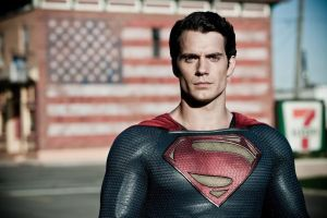 Watch 'Man of Tomorrow', a 'Man of Steel/BvS:DoJ' Re-Edit