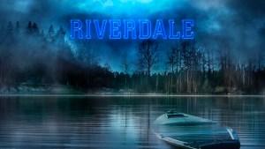 'Riverdale' Trailer Delivers on 'Twin Peaks' Meets 'Dawson's Creek' Description
