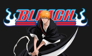 'Bleach' Anime Series Available On Blu-Ray For The First Time From VIZ Media