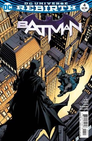 Batman-4-comic-book-review-1