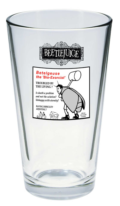 BeetleJuiceGlass