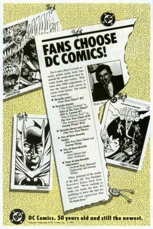 DC+Fans+Choose+1985