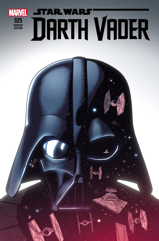 Darth_Vader_25_McKelvie_Variant