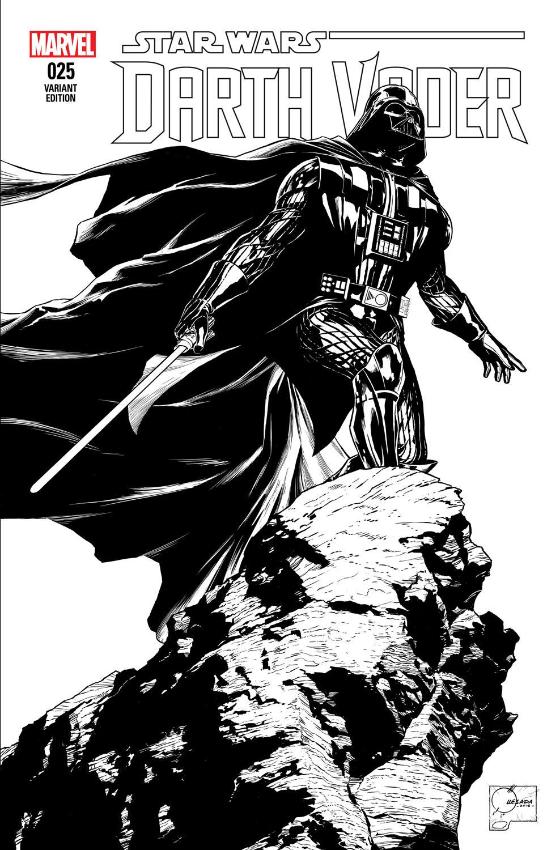 Darth_Vader_25_Quesada_Sketch_Variant