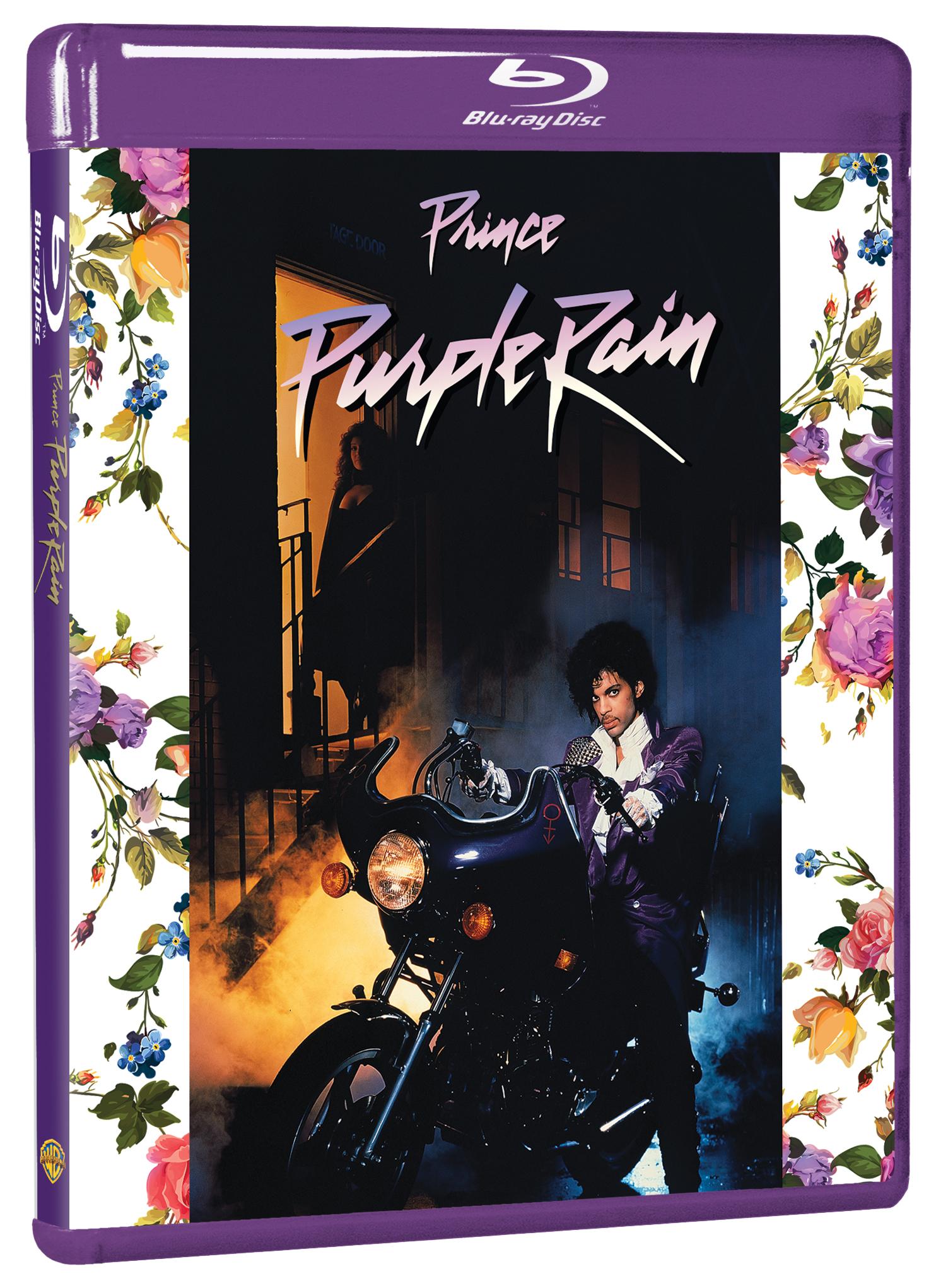 PRINCE_PurpleRain_BLU-RAY_3D_WRAP
