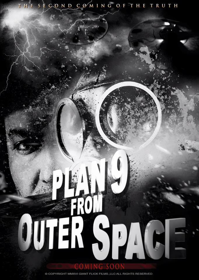 Plan_9_From_Outer_Space_Shahin_Sean_Solimon