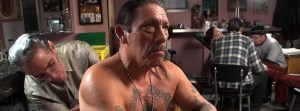 'Tattoo Nation' (review)