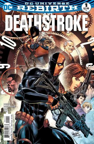 deathstroke-1-cover