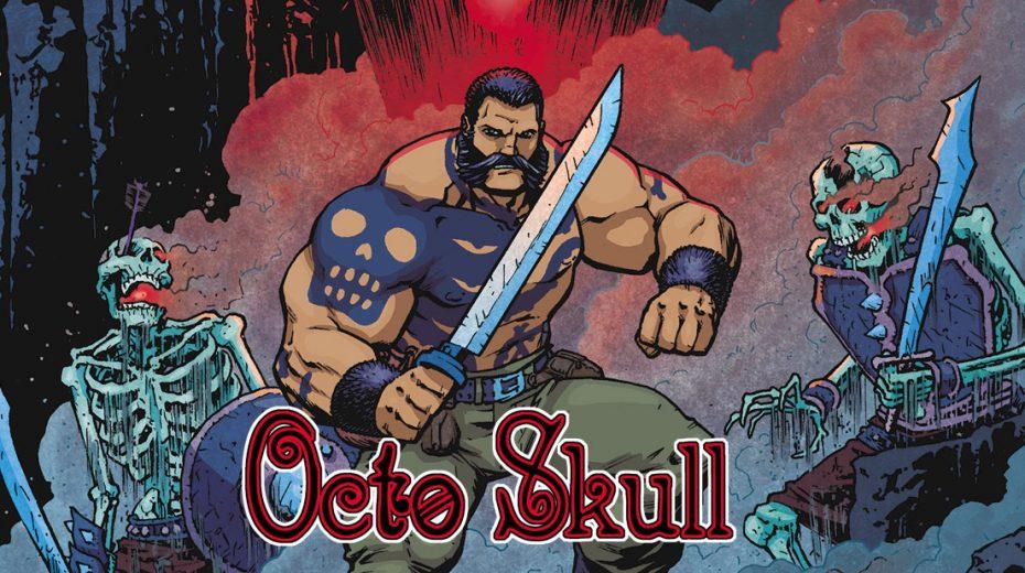 octoskullheader