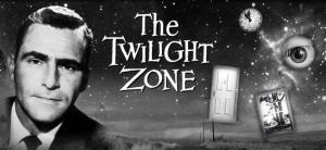 'The Twilight Zone: The Complete Series' Arrives On DVD October 11th!