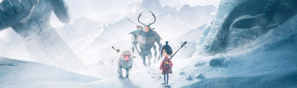 1200_1_kubo-and-the-two-strings-2016-wallpaper