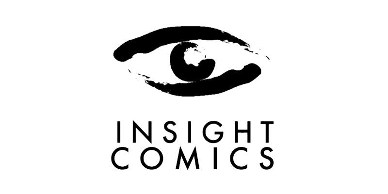 stacked-insight-logo__2__400x400