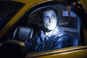 Hit HBO Crime Series 'The Night Of' Arrives on Digital HD 9/26 & Blu-ray/DVD 10/18