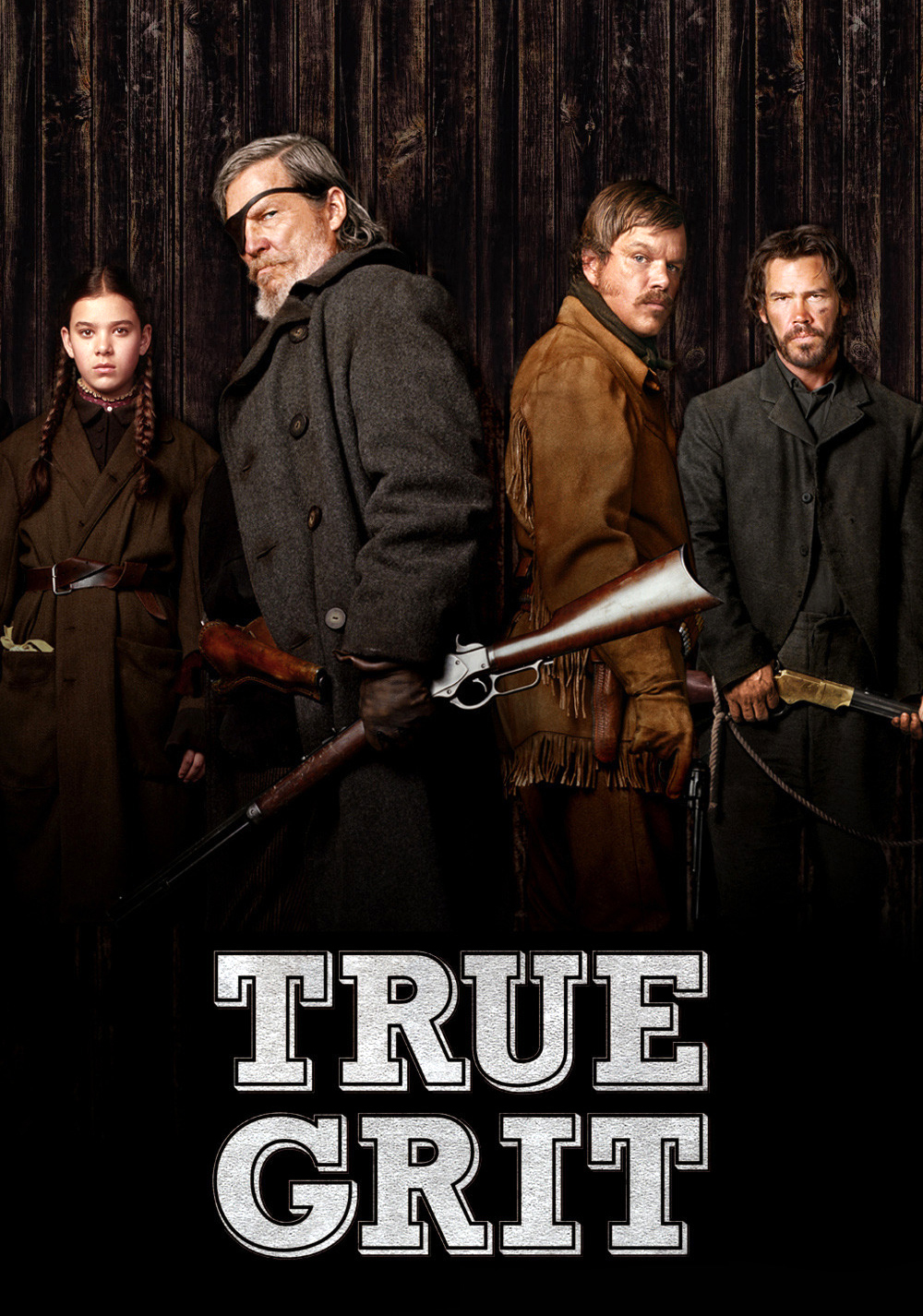 true-grit-52329cd130835