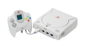 Top 10 Dreamcast Games