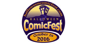 FOG! Picks The Can't Miss 'Halloween Comic Fest' Titles!