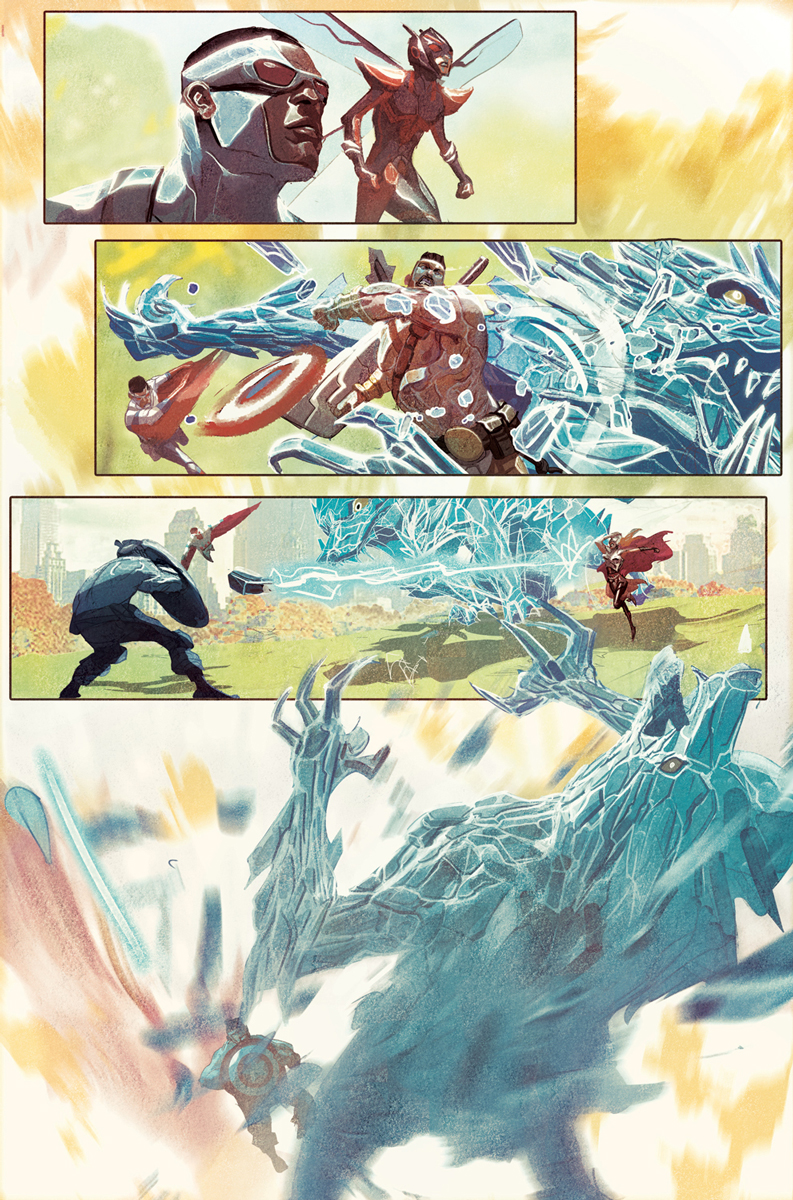 avengers_1_preview_3