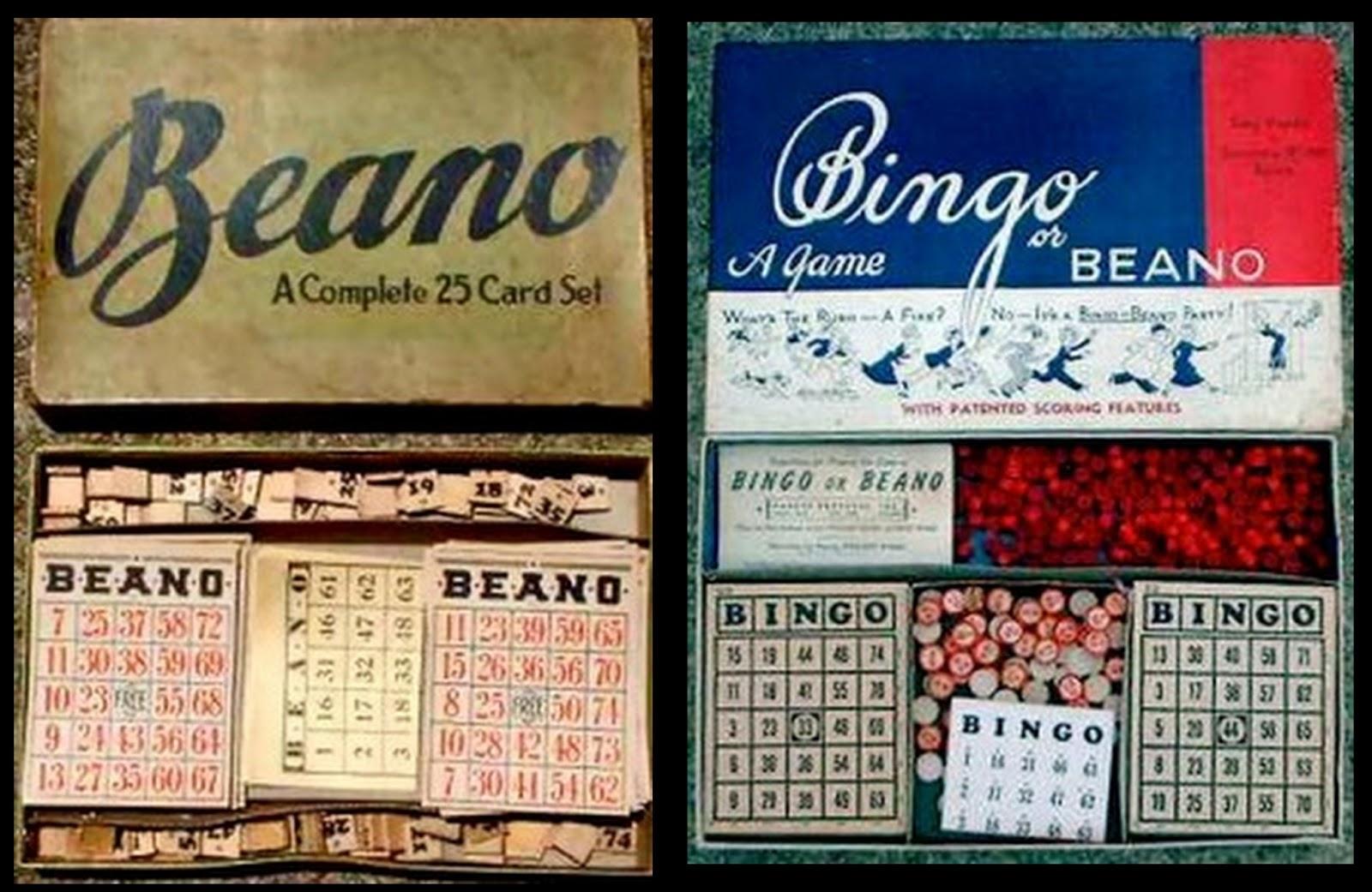 bingo-or-beano-237x300