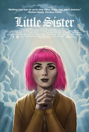 little-sister-movie-poster