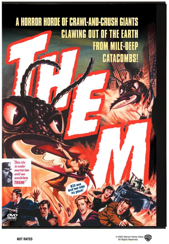them-1954