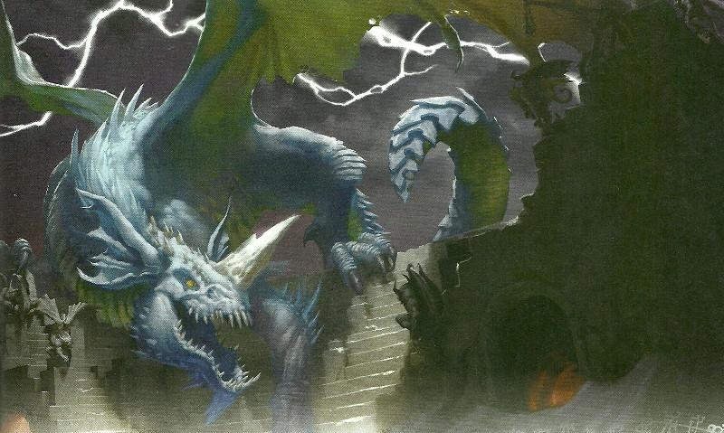 dd_storm_kings_thunder_ancient_blue_dragon