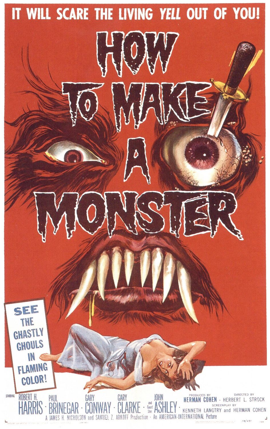how_to_make_a_monster_xlg