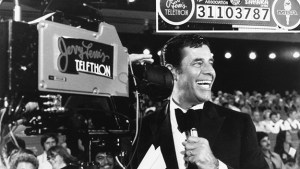 'MDA Telethon Presents' Series Features an Entertainment 'Who's Who' on Shout! Factory TV