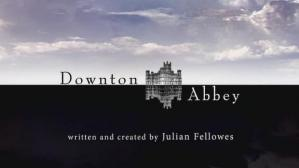 'Downton Abbey' Gets 'Complete Series' and 'Limited Edition Collector's Set' From PBS Distribution
