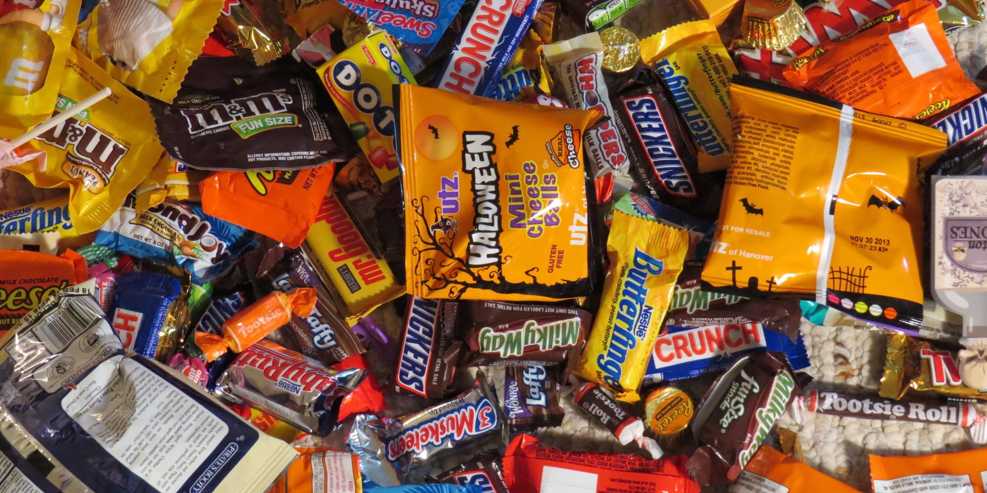 o-halloween-candy-sugar-facebook