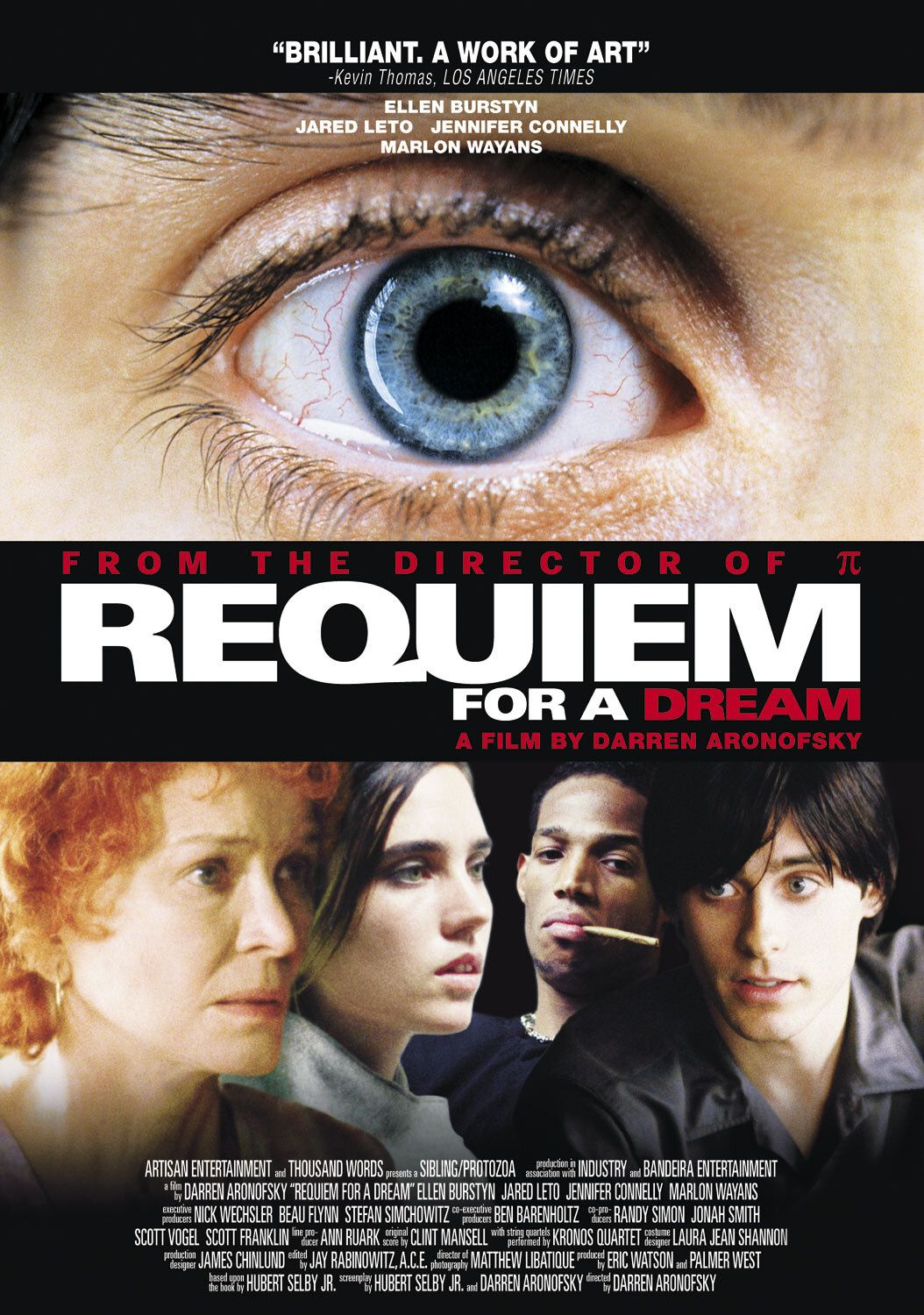 requiem_for_a_dream_ver3_xlg