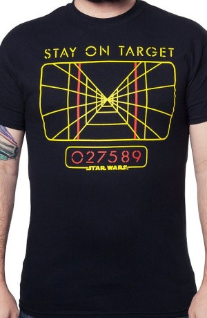 star-wars-stay-on-target-t-shirt-dsk