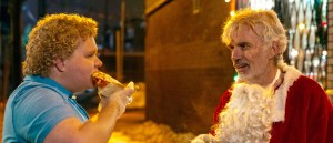 'Bad Santa 2' (review)