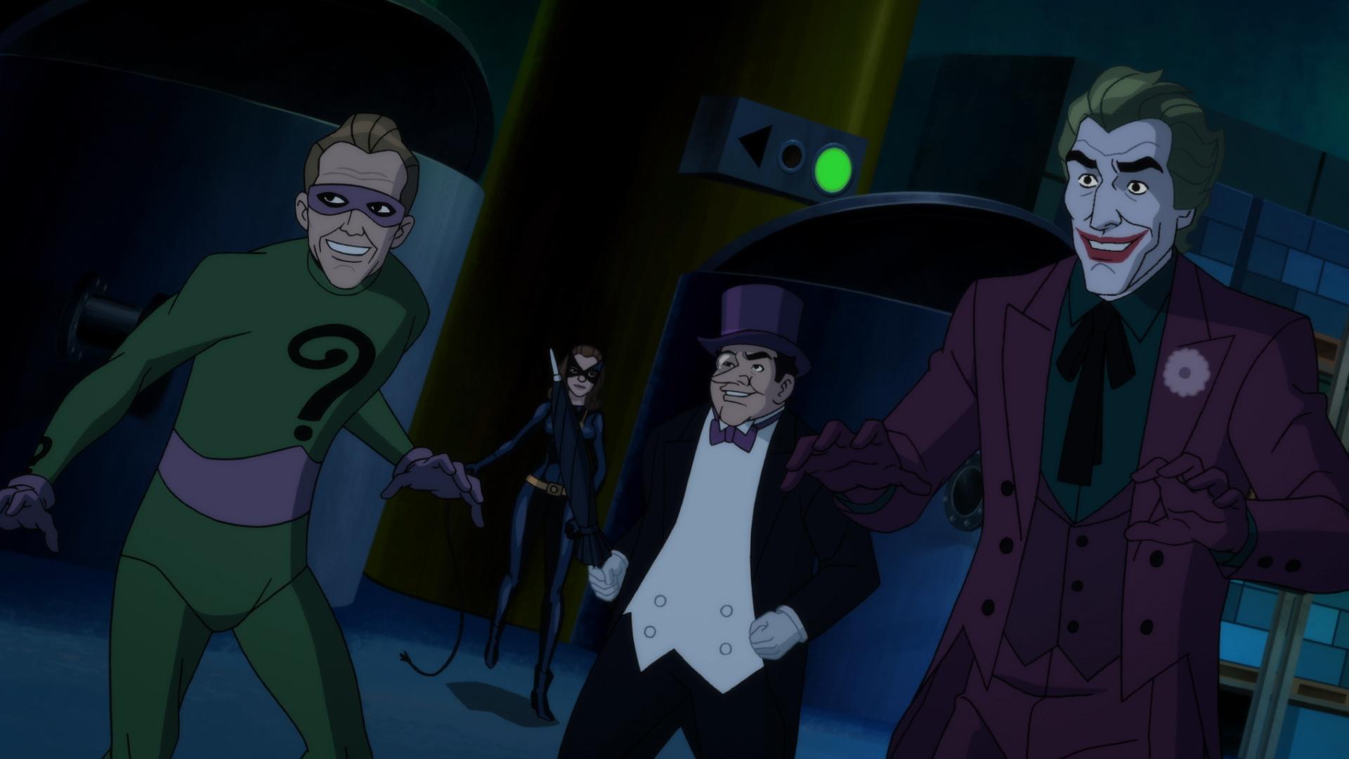 batman-return-of-the-caped-crusaders-image-villains