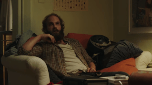Win 'High Maintenance Season 1' on Digital HD