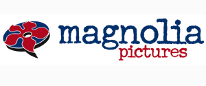 Win a Magnolia Pictures Blu-ray Collection!